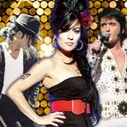 Bild Veranstaltung: Stars in Concert