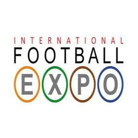 Image: International Football Expo