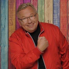 Image Event: Bernd Stelter