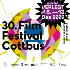 Image Event: FilmFestival Cottbus