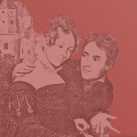 Bild Veranstaltung: Musik an den Höfen des Meißner Landadels