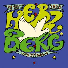 Image Event: Herzberg Festival
