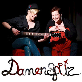 Image Event: Damenspitz