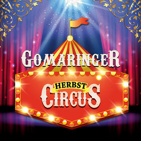 Image Event: Gomaringer Herbstcircus