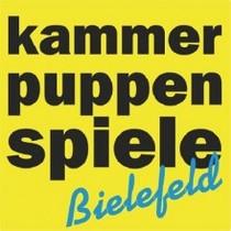 Bild Veranstaltung Kammerpuppenspiele Bielefeld