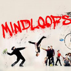 Image: Mindloops
