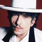 Bild Veranstaltung: Bob Dylan