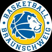 Bild Veranstaltung Basketball Löwen Braunschweig