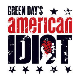 Image: Green Days American Idiot