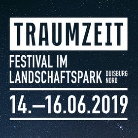 Image: Traumzeit Festival