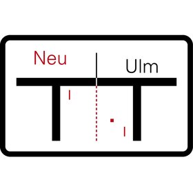 Image Event: TTC Neu-Ulm