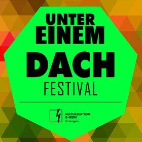 Image Event: Unter einem Dach Festival