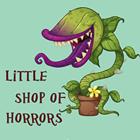 Image Event: Der kleine Horrorladen / Little Shop of Horrors