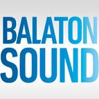 Bild Veranstaltung: BALATON SOUND 2016