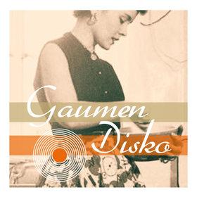 Bild: Gaumendisco Vol. 1 - feat. Jazzanova