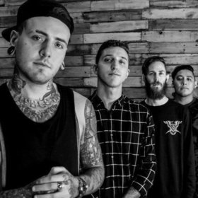 Image Event: Chelsea Grin