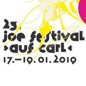 Bild Veranstaltung: JOE Festival