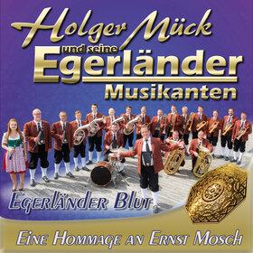 Image Event: Holger Mück und seine Egerländer Musikanten