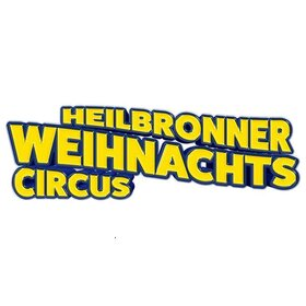 Image Event: Heilbronner Weihnachtscircus