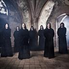 Bild Veranstaltung: Gregorian - Masters of Chant