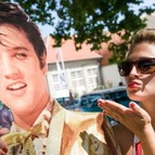 Bild Veranstaltung: European Elvis Festival