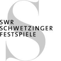 Bild Veranstaltung Schwetzinger SWR Festspiele 2017