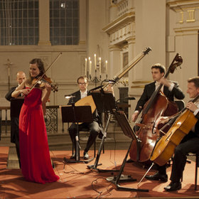 Bild: London Concertante