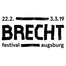 Image: Brechtfestival