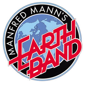 Image: Manfred Mann's Earth Band