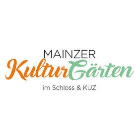 Image: Mainzer KulturGärten