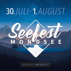 Image Event: Seefest Mondsee