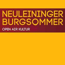 Bild Veranstaltung Neuleininger Burgsommer