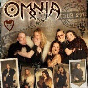 Image: Omnia