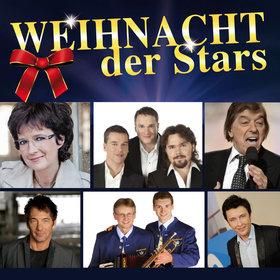 Bild: Weihnacht der Stars