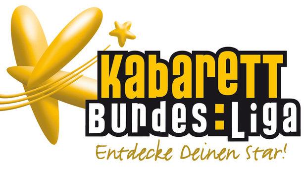 Deutsche Kabarettmeisterschaft
