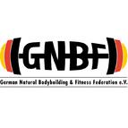 Bild Veranstaltung: 3. GNBF e.V. internationale Deutsche Meisterschaft