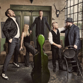 Image Event: Spark – die klassische Band