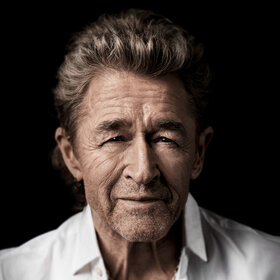 Image Event: Peter Maffay & Band