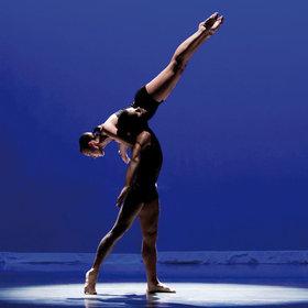 Image: John Lehrer Dance Company