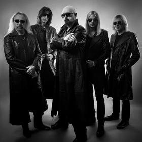 Bild: Judas Priest