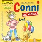 Bild Veranstaltung: Conni - Das Musical