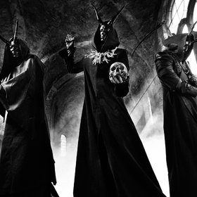 Image: Behemoth