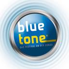 Bild Veranstaltung: bluetone