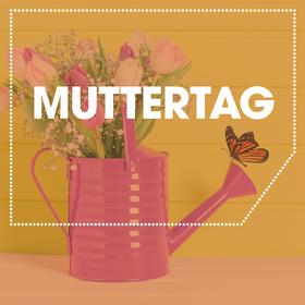 Image: Veranstaltungen am Muttertag