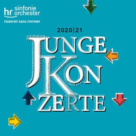 Image: Junge Konzerte des hr-Sinfonieorchesters