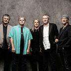 Bild Veranstaltung: Deep Purple