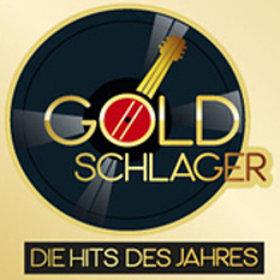 Image: Goldschlager - Die Hits des Jahres