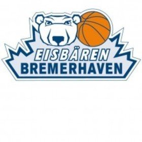 Image: Eisbären Bremerhaven