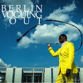 Image: Berlin Voguing Out