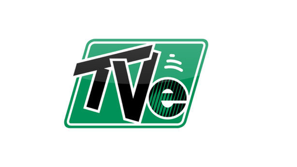 Bild: TV Emsdetten - TuS N.-Lübbecke